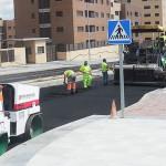 Vivienda El Cañaveral, Vivienda Coslada; Urbanización El Cañaveral, El Cañaveral