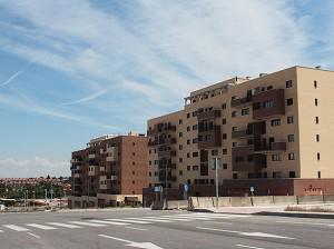 Vivienda protegida El Cañaveral, vivienda El Cañaveral, Vivienda Coslada, Vivienda Vicálvaro, Vivienda Madrid, El Cañaveral, estrategia del SurEste