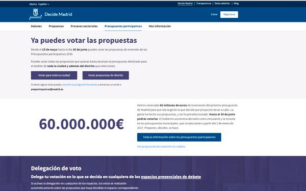 Voto-escuela-pública