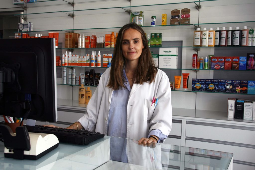 farmacia_Lucía