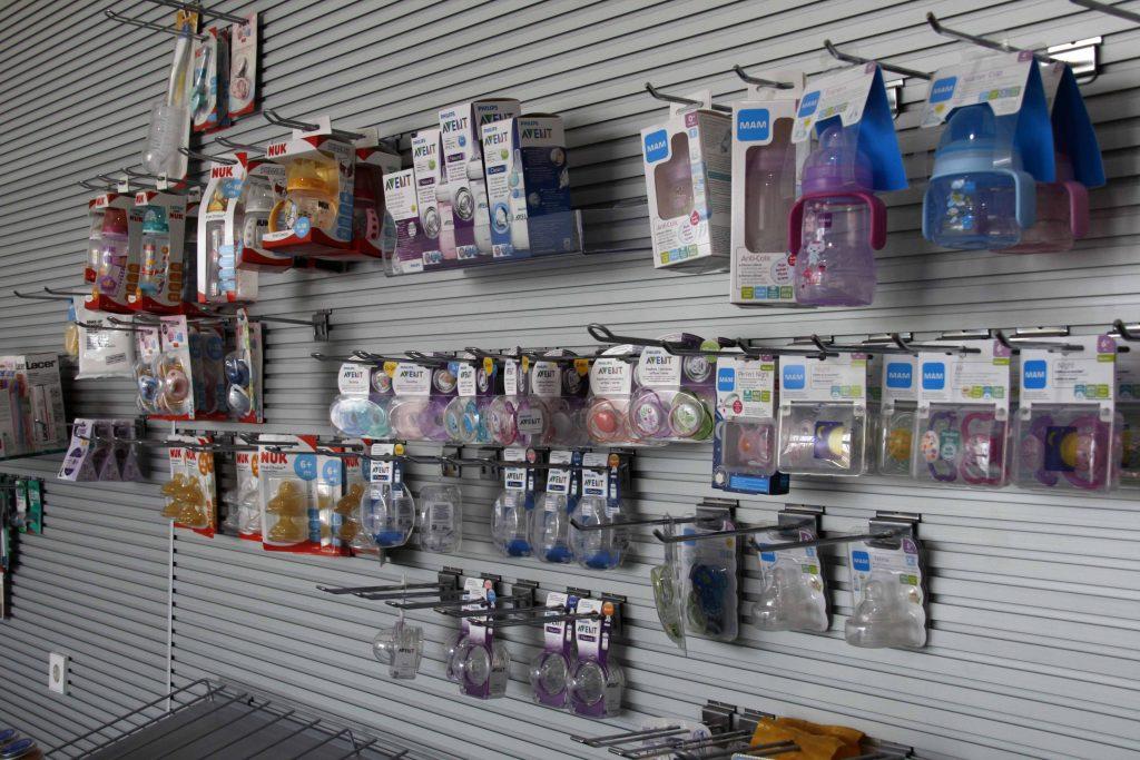 farmacia_mostrador